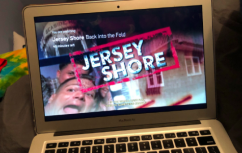 """Jersey Shore Family Vacation"" is no grenade."