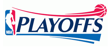 NBA Playoffs Preview and Predictions
