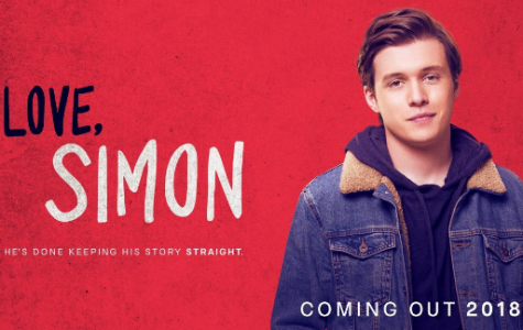 'Love, Simon': The Love Story We've Been Waiting For