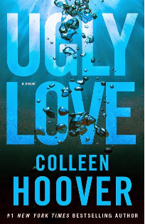 Ugly Love: Book Review