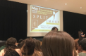 Hills' Students 'Split' on Mental Health Assembly