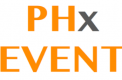 The Power of Perseverance: PHx Event