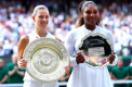 Williams' Loss Against Kerber is Only the Start of Her Return