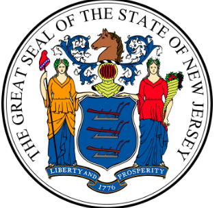 Stay In-State With New Jersey Schools