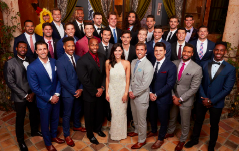 "The Men From ""The Bachelorette"" Are Not Who You Think They Are"