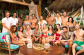 Drama returns to your TV screen: Bachelor in Paradise