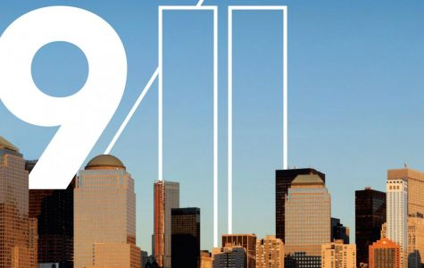 9/11 – Why We Never Forget