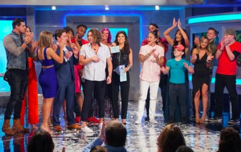 Big Brother 20 Winner is Crowned