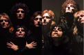 Bohemian Rhapsody: The Astonishing Resurrection of Freddie Mercury