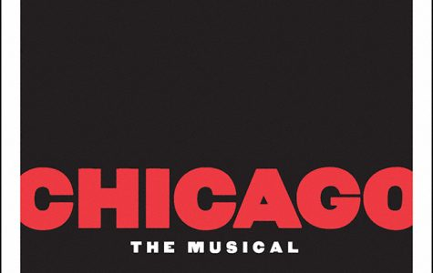 Musical Preview: Chicago