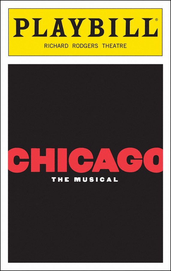 Photo+from+playbill.com