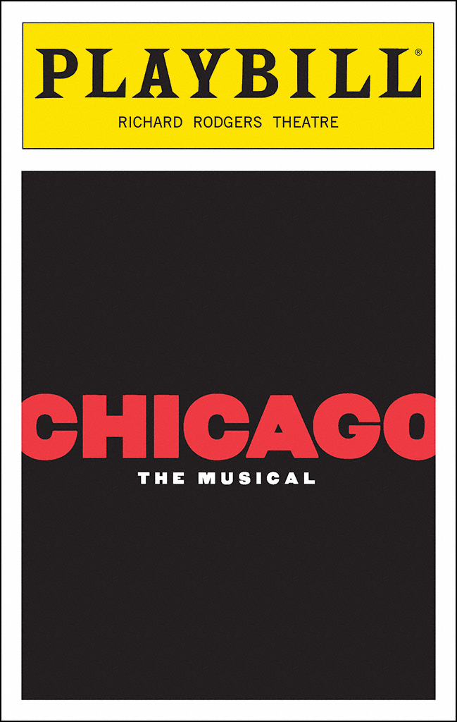 Photo from playbill.com