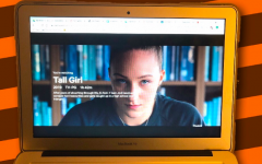 "Netflix's ""Tall Girl"" Falls Short in Tackling Height Discrimination"