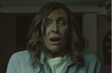 Image : The Verge, Hereditary (2018)