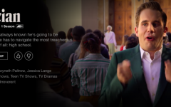 "Netflix's New ""The Politician"": Satirical Political Masterpiece"