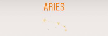 January+horoscopes