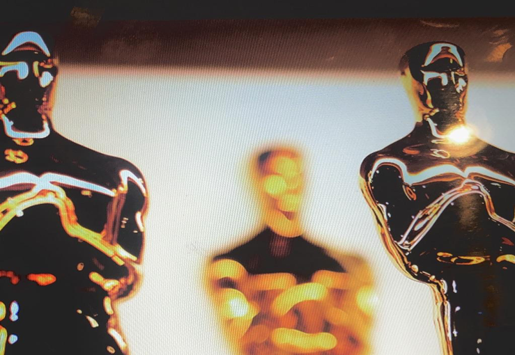 The 92nd Academy Awards: An Exercise in Disorganization