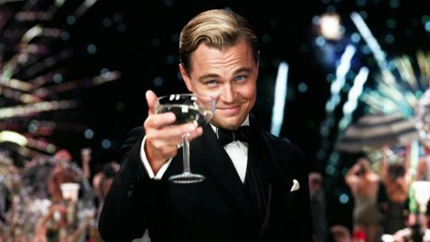 The Great Gatsby as an exposè of the 1920s
