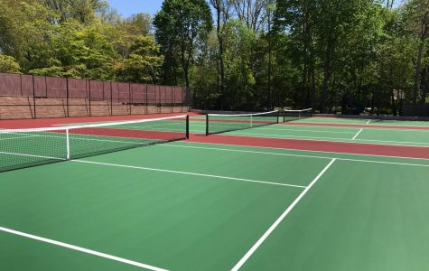 Pascack Hills Tennis preview: 2020 season
