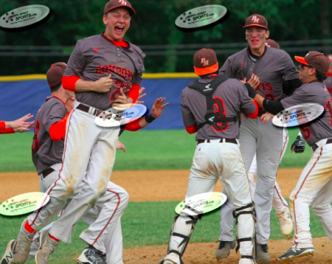 Pascack Hills Baseball preview: 2020 season