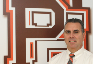 Board of Education to recommend deMarrais step in as Pascack Valley principal