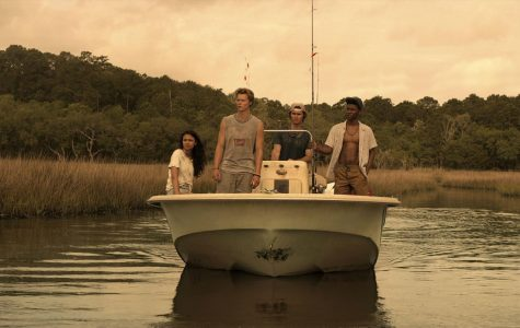 The new Netflix show Outer Banks is ranked highly among most viewers, and even though the show isn't confirmed for a second season, writers are preparing a script due to the show's clear success.