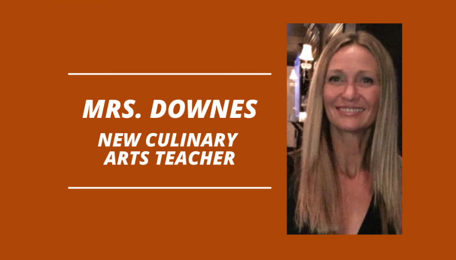 Introducing+Hills%E2%80%99+new+Culinary+Arts+teacher%3A+Mrs.+Downes