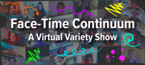 "Pascack Hills Players adapt to pandemic challenges with ""Face-Time Continuum: A Virtual Variety Show"""