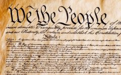 The right to free speech has always been at the forefront of Americans' minds since the foundation of the nation.