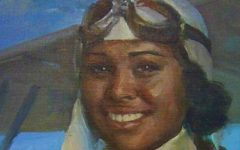 Amelia Earhart is well known for being a female pilot, but there is another female pilot who is less known: Bessie Coleman. She was the first Black female pilot, and she encouraged other Black people to pursue flying as she did.