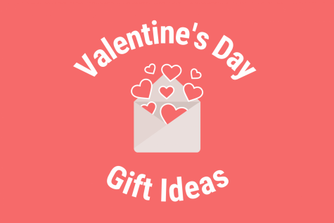 Read below for ten DIY gifts and ten online gifts that are great for your loved one.