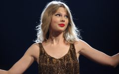 "On March 1, singer-songwriter Taylor Swift called out the show, ""Ginny and Georgia"" for making a sexist joke."