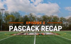 Pascack Recap Episode 2: March 26, 2021