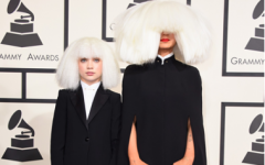 Sia's problematic film, 'Music'