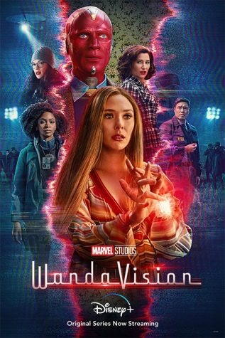 """WandaVision"" truly is something that Marvel fans and new viewers alike have never seen before."