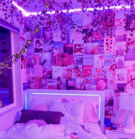 Having the right lighting for your bedroom is very important.