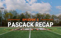 Pascack Recap Episode 3: April 30, 2021