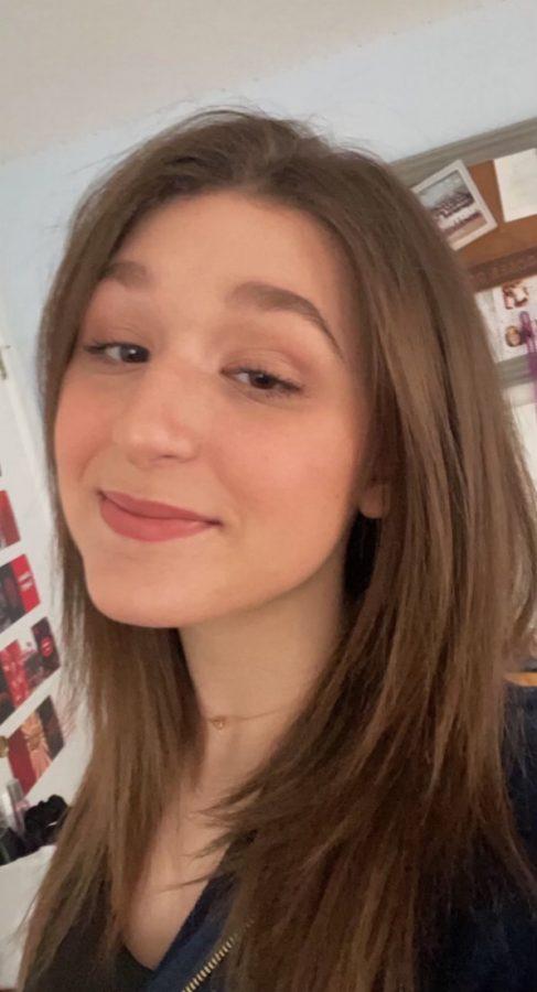 Kate Zydor