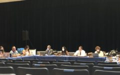 'We have to do what is right for the district': BOE discusses masking during the school day