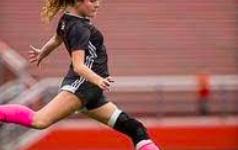 Athlete of the Week - Maryellen Roche